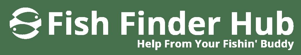 Fish Finder Hub